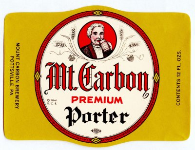 mt carbon label